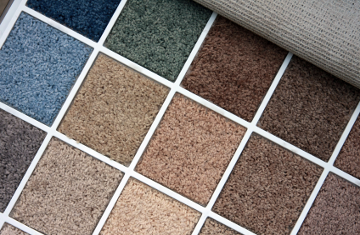 Carpet care starts with knowing carpet types | Cleanfax