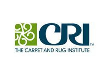 The Carpet and Rug Institute launches