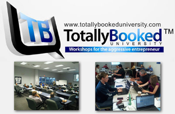 TBU offering another Insurance Marketing Strategies event