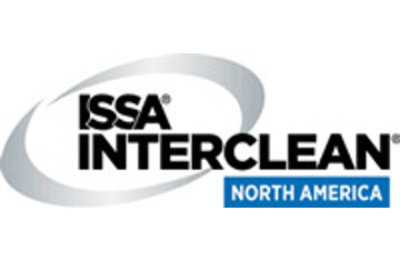 Pr-issa_interclean_2014_360x235