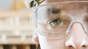 eye care protective gear googles classes ppe
