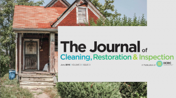 june 2016 journal of cleaning
