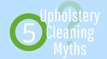 upholstery cleaning myths thumb