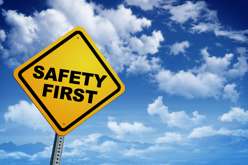 Carpet Cleaner Safety Are You Safe On The Job