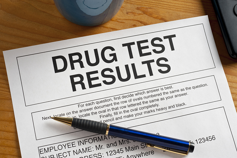 drug testing in the workplace essay Drug testing in the workplace: the challenge to employment relations and employment law mark a rothstein table of contents i introduction.