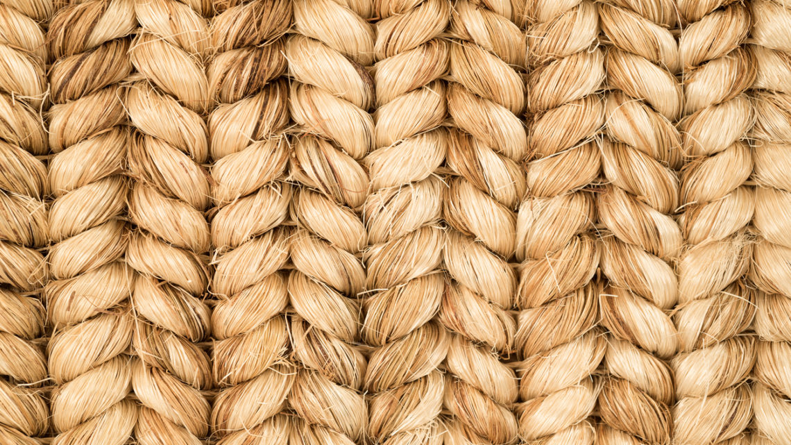 Jute Rugs What You Should Know About This Problematic Rug Cleanfax Magazine