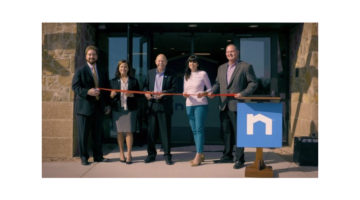Dwyer Group Expansion Brings World Headquarters to 19,000 Square Feet