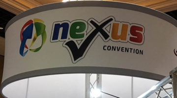 Check out this NEXUS 2018 recap for photos and info on education, demos, and tools at the event hosted by the Aramsco, Interlink Supply, and Safety Express.