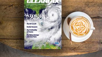 coffee table issue rundown 2018 cleanfax march digital issue
