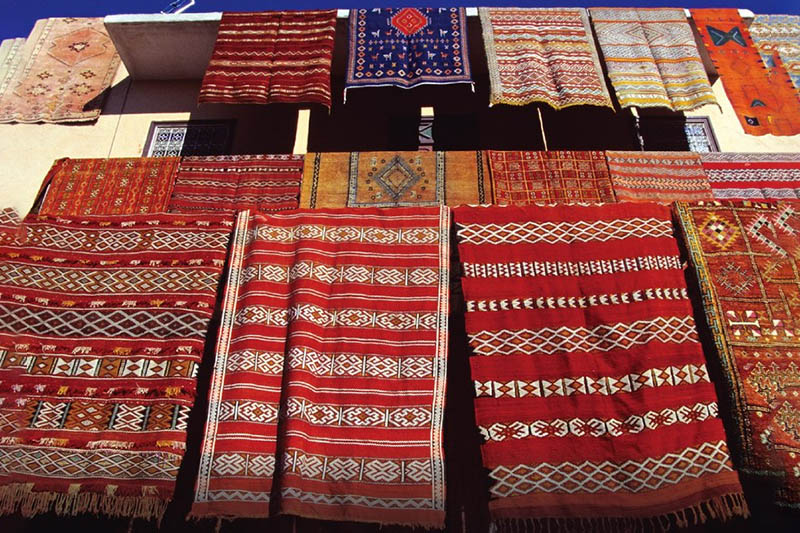 Image result for moroccan rugs