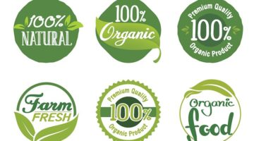 adams banner image eco-certifications jul eighteen