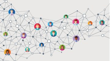 the-power-of-community-social-network
