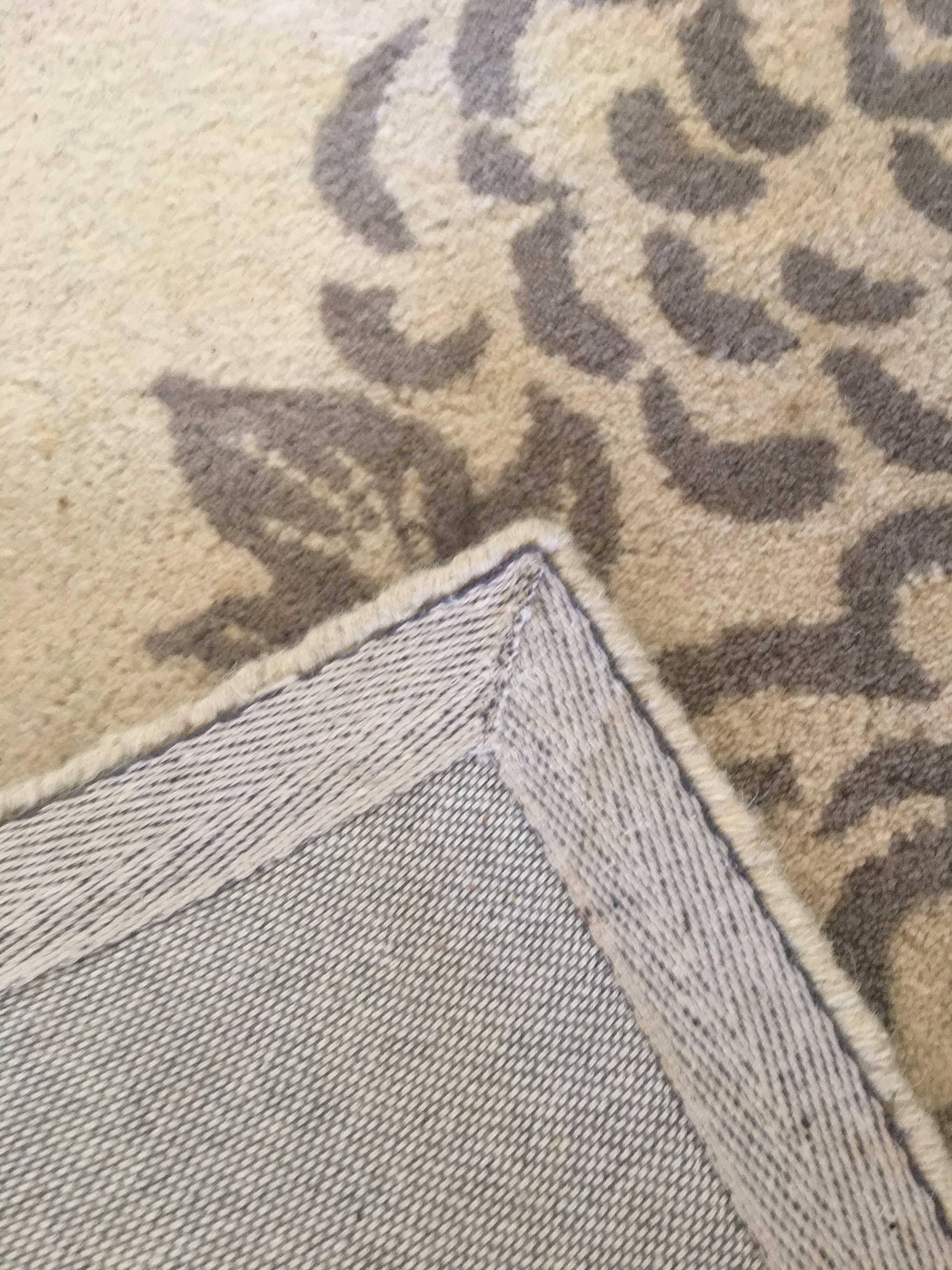 Shedding Rugs What You Need To Know