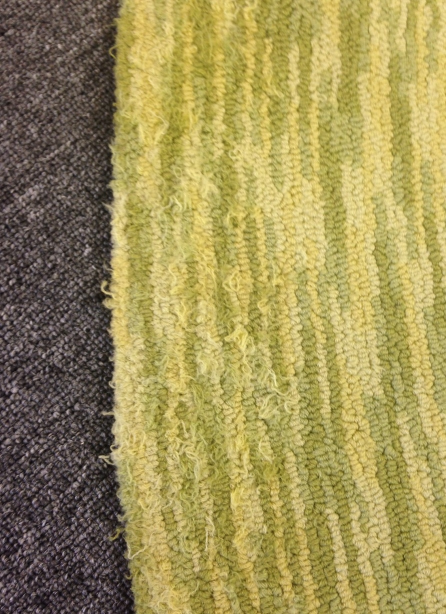 Shedding Rugs What You Need To Know Cleanfax