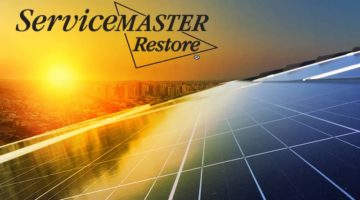 ServiceMaster by Griffing Solar Power