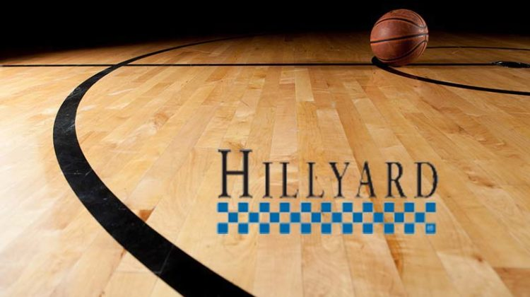 Hillyard Named NCAA Official Provider