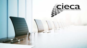cieca spring board meeting
