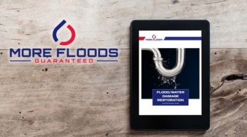 More floods ebook