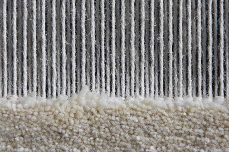 The Brave New World Of Carpet Cleaning
