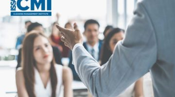 Supervisor and Management Boot Camp