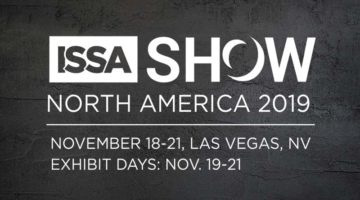 attend the issa show