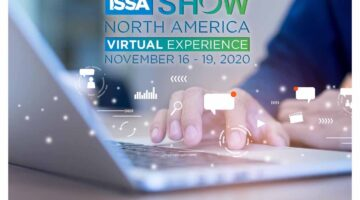 issa show north america virtual experience announcement thumb